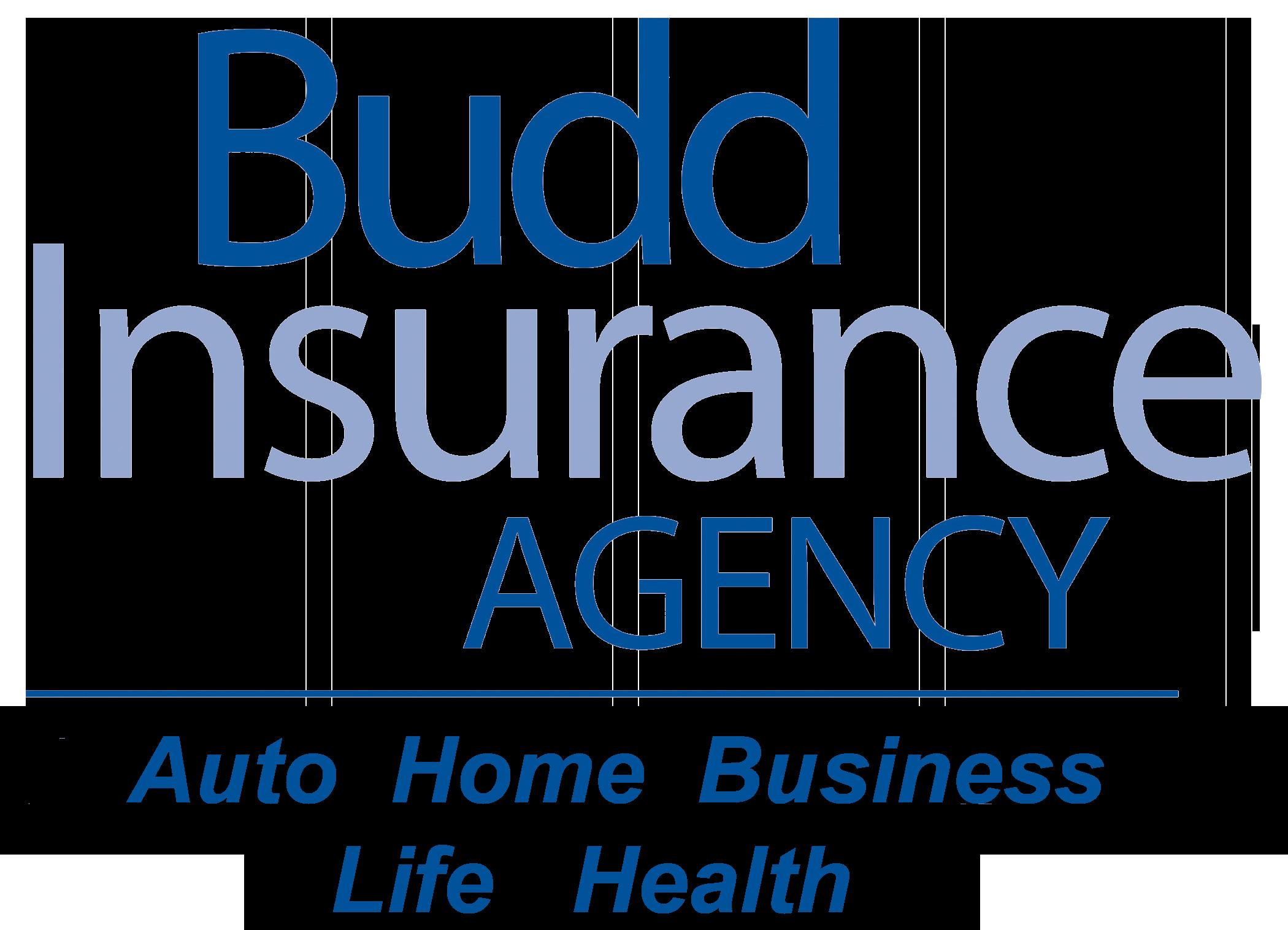 Budd Insurance Agency