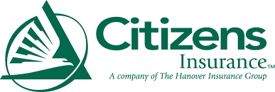 Citizens-Insurance-Logo